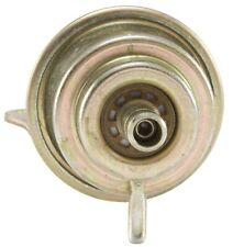 Choke Pulloff (Carbureted) CP221 Wells
