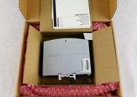 CISCO SYSTEMS POWER SUPPLY PWR-2955- AC (CSC-112)