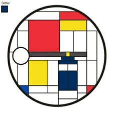 Pathtag  39192  -  Doctor Who   Tardis    -geocaching/geocoin/Extagz alt