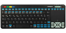 Thomson  4 in 1 Universal Smart Wireless Keyboard for Samsung TV