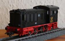 Märklin 37369 Post PSM 64-13 Diesel-Lok BR V 36 Sondermodell - unbespielt