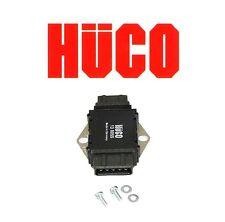 Audi A4 Quattro Volkswagen Passat Jetta Ignition Control Module Huco 4D0 905 351
