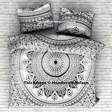 Mandala Raddoppiare Piumino / Piumone / Coperta / Trapunta Copertura Consolatore