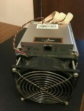 1 pc Bitmain Antminer Z9 Mini without PSU (used)