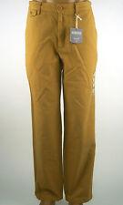 """DOCKERS D3   CLASSIC FIT """"Marina Khaki"""" Straight Leg Cotton Casual Khaki Pants"""
