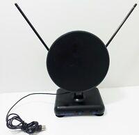 Recoton Power Wave Amplified Antenna VHF UHF