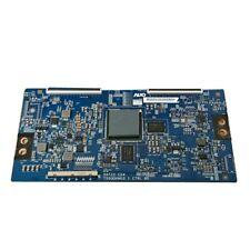 T-con board 55t22-c04 t550qvn03.1 philips 55puh6400/88