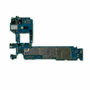 For Samsung Galaxy S7 G930T 32GB Unlocked Main Motherboard Replacement Parts