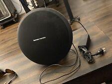 Harman Kardon Onyx Studio Bluetooth Wireless Speaker System