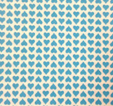 TRIBECA c3949 POOL TIMELESS TREASURE 100% Cotton Fabric priced by the 1/2 yard