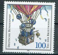 Bund MiNR 1638 Tag der Briefmarke postfrisch **
