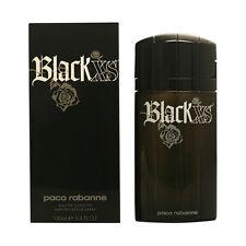 Perfumes de hombre eau de toilette 76-150 ml