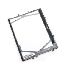 Apple All 1st Gen iPad Wi-Fi models LCD Panel Replacement Part Used