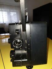 EUMIG MARK 610 D Filmprojektor