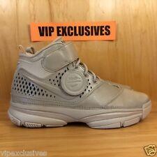 Nike Zoom Kobe II 2 FTB Fade to Black Light Bone Black Mamba Pack 869452-003