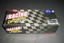 RON HORNADAY JR 1995 ACTION RCCA #16  1:24 TRUCK