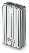Zendure A2 power bank 6700mAh-ultra-résistant batterie externe portable chargeur