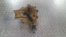 Bombardier Outlander 400 Can-Am 4x4 Front Differential Parts 064 FREE SHIPPING