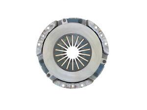 Clutch Pressure Plate-VIN: W, GAS, FI, Turbo Exedy FMC502