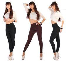 Leggings pour femme taille 38