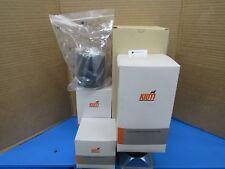 Kioti DK55CHSE  DK55HSE Hydrostatic Diesel Tractor Filter Service Kit