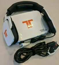 Tritton AX 720 Gaming Headset Headphones w/ Amp No mic or ear pads included