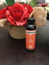 Frankincense essential oil 2.2oz Aromar Spa Collection for Aromatherapy New