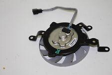 Ventilador Del Radiador Refrigerador Derecho Yamaha YZF R6 RJ11 06-07 (Cojinete