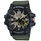 Casio G-Shock GG-1000-1A3 GG-1000 World Time Watch Brand New