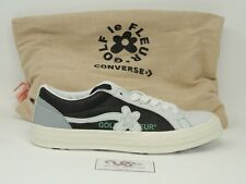 converse one star | eBay
