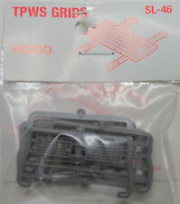 Peco TPWS Grid SL-46 HO/OO