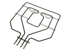 Echt EGO Bosch Herd Grill Heizelement 2800W 684722 470970 Siemens