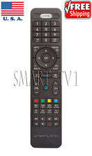 Dreamlink T2, T1, Dlite - Smart Universal Remote Control ***Works All Versi