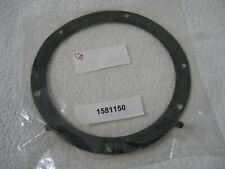 Alfa Romeo Spider Headlight Bowl Seal Gasket Rubber Ring Part 1581150