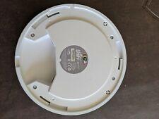 Ubiquiti UniFi AP Pro UAP-Pro Wireless Access Point