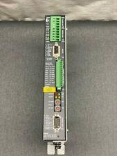 Linmot E1130 Dp Hc Part No 0150 1668