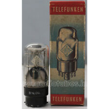 EM5 TELEFUNKEN made in Germany Magic Eye