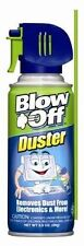 Blow Off Duster ~ 3.5 oz Canned Air~made in USA~Original~from MAX PRO Dealer