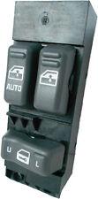 NEW 1999-2002 GMC & Chevrolet Truck 2 Door Electric Power Window Master Switch