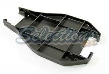 Ansmann Loco Mono Mid viajada principal placa de chasis 125001111 Equipo C T02202 lupuz