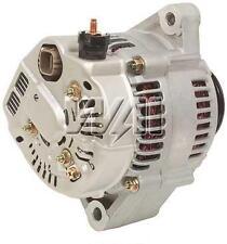 Acura Integra Alternator High 130 AMP 1.8L 96 97 98 99 00 01 Generator NEW