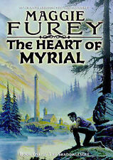 Fantasy Books with Dust Jacket 2011-Now Publication Year