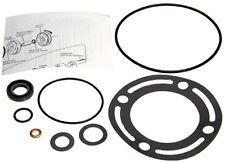 8034 Power Steering Pump Seal Kit Edelmann #  8501