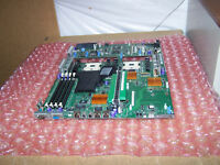 Dell Poweredge 1750 Server Motherboard Dual Xeon 5Y088
