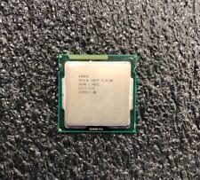 INTEL CORE i5-2500K 3.30GHz SOCKET LGA 1155 PROCESSOR CPU