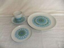 Noritake White Vintage Original Porcelain & China