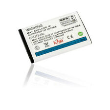 Batteria per Brondi Amico 2 Diamond Li-ion 750 mAh compatibile
