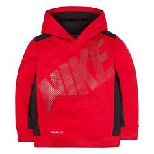 a9fe3fe3d3fe Nike Boys  Fleece Sweatshirts   Hoodies (Sizes 4   Up) for sale