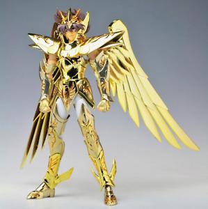 BANDAI Saint Seiya Cloth Myth Pegasus Seiya Original color Edition Near Mint