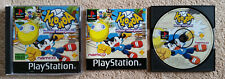Klonoa beach volleyball  PS1 / superbe état . complet . full Fr